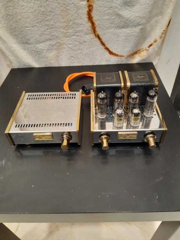 Audio space houston mini 1998(used)all sold 20210821