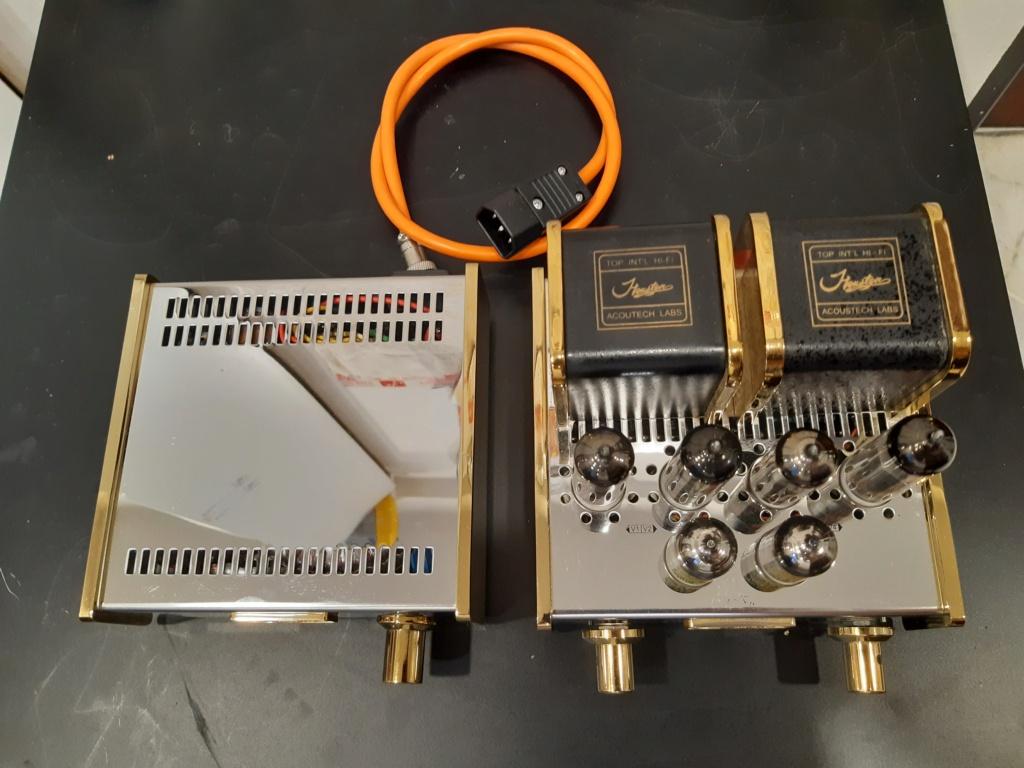 Audio space houston mini 1998(used)all sold 20210822