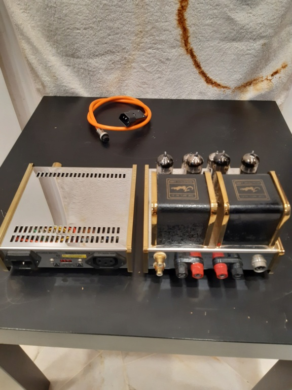 Audio space houston mini 1998(used)all sold 20210823
