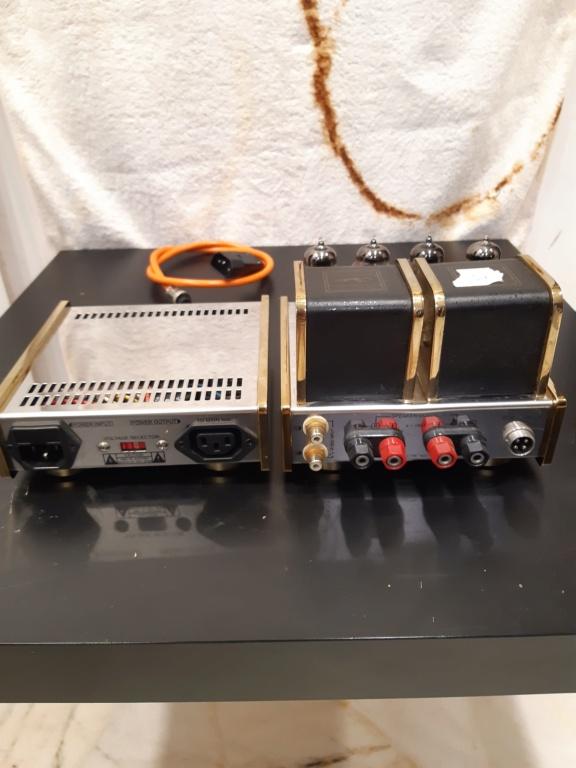 Audio space houston mini 1998(used)all sold 20210825