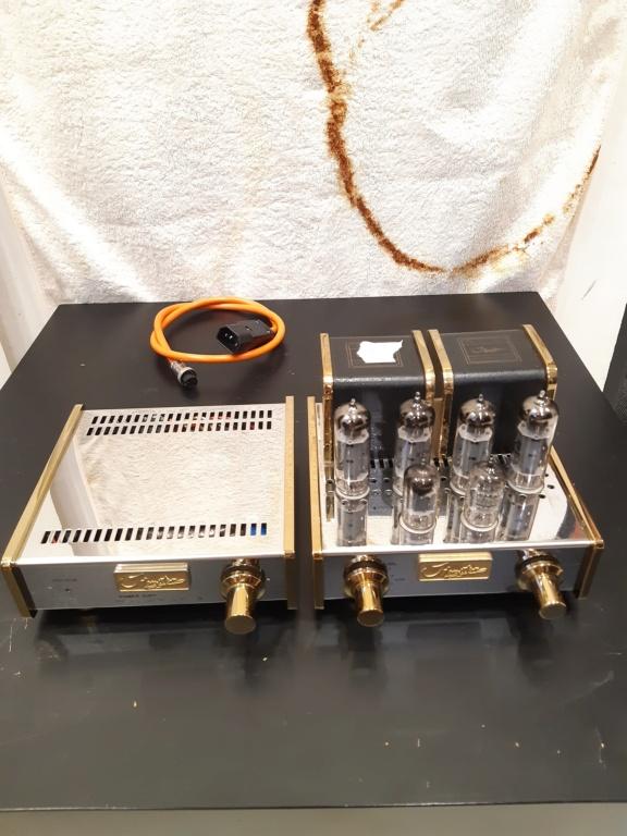 Audio space houston mini 1998(used)all sold 20210826