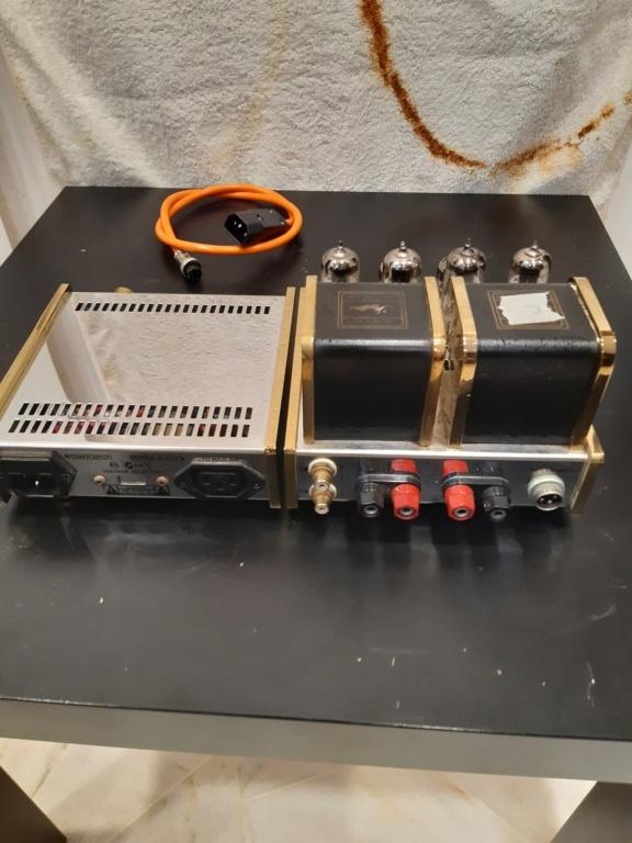 Audio space houston mini 1998(used)all sold 20210828
