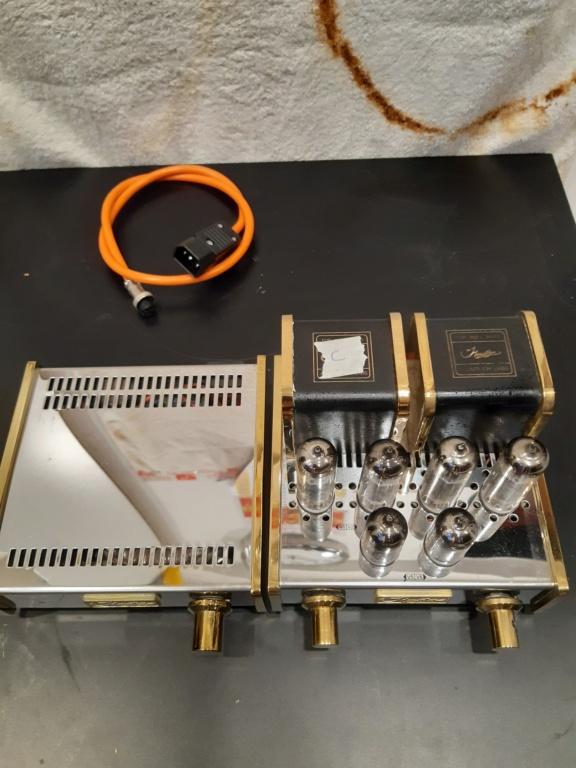Audio space houston mini 1998(used)all sold 20210829