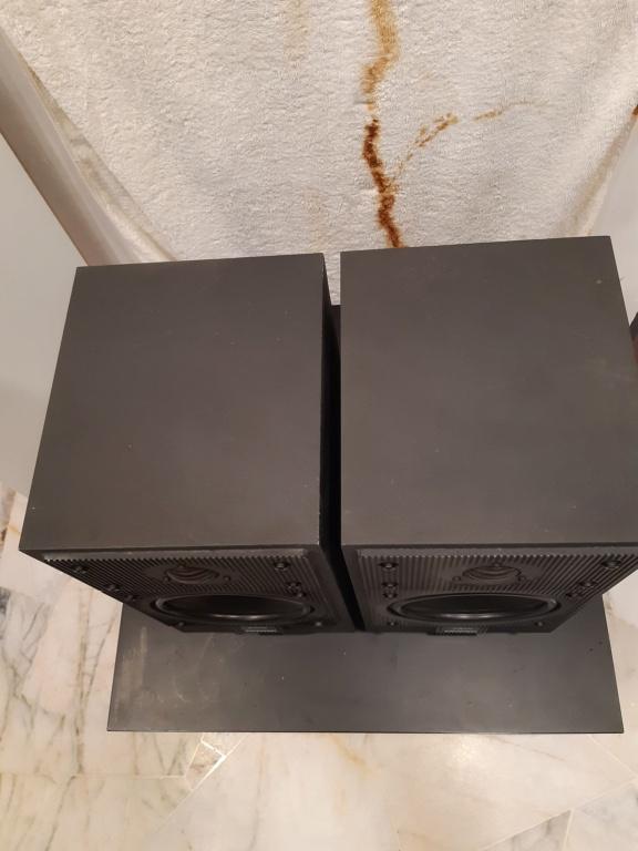 Celestion SL600si speakers(used) 20210898
