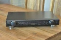 technics stereo control amplifier(used) Images13