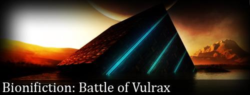 [Fans-Fictions] battle of Vulrax  - Page 2 Vulrax10