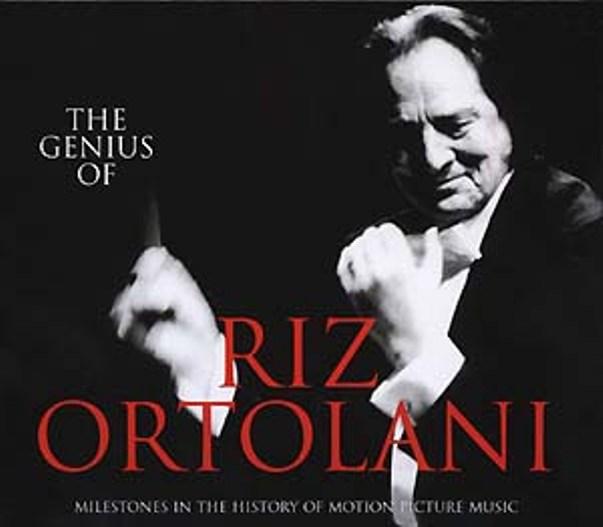 [Compositeur] Riz Ortolani Riz-or10