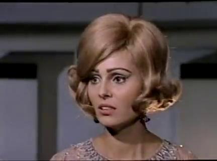 Du suif dans l'Orient-Express. Schüsse im Dreivierteltakt. 1965. Alfred Weidenmann. Vlcsn125
