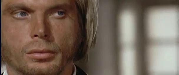 [Second rôle] Rick Boyd aka Federico Boido Vlcsn148