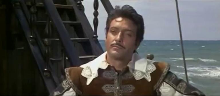 [Second rôle] Rick Battaglia Vlcsn293