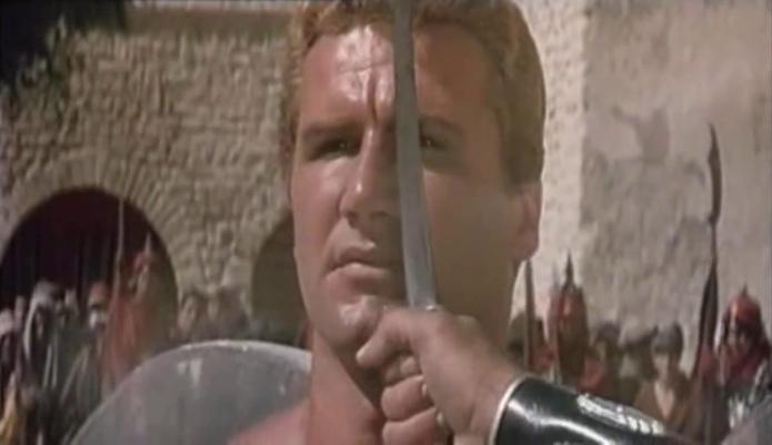 Ursus L'Invincible - Gli Invincibili Tre - Gianfranco Parolini (1963) Vlcsn317
