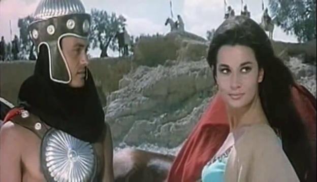 Ursus L'Invincible - Gli Invincibili Tre - Gianfranco Parolini (1963) Vlcsn320