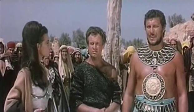 Ursus L'Invincible - Gli Invincibili Tre - Gianfranco Parolini (1963) Vlcsn325