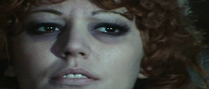 [Actrice] Giovanna Lenzi (C.S.C.) Vlcsn340