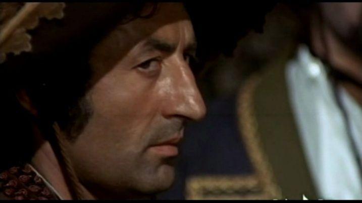 Wanted Sabata –1970- Roberto MAURI Vlcsn352