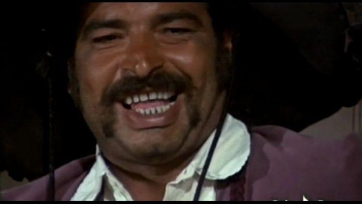 Wanted Sabata –1970- Roberto MAURI Vlcsn353