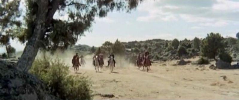 Ma dernière balle sera pour toi ( Anda Muchacho, spara ! ) -1971- Aldo FLORIO Vlcsn383
