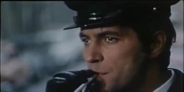 [ Second rôle ] Angelo Infanti . 1939 - 2010. Vlcsna62