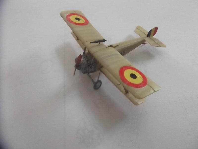 Nieuport Ni 10 Dscf3410