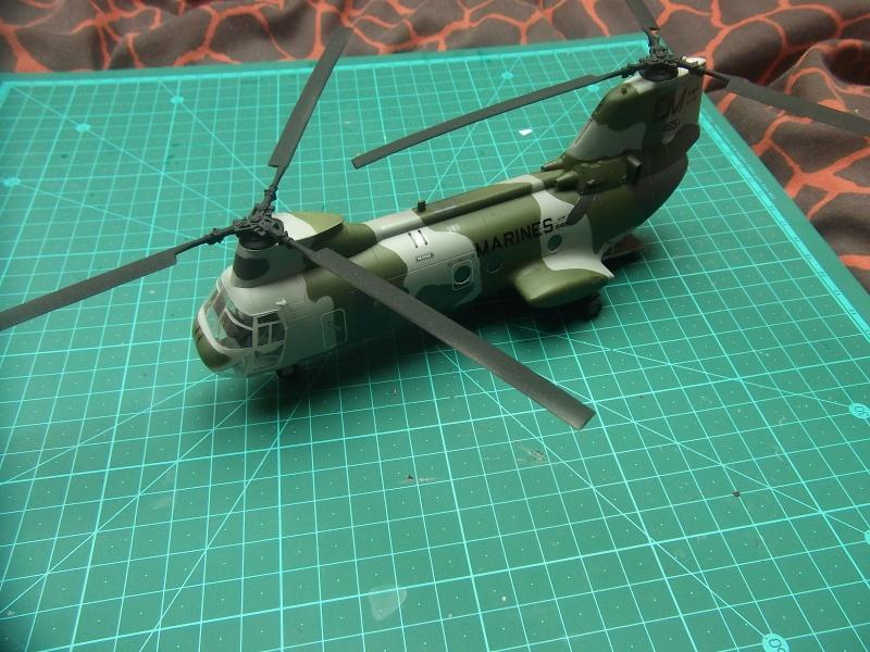 CH-46 Dscf3526