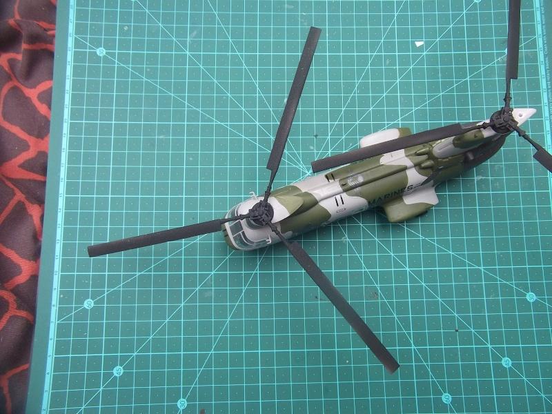CH-46 Dscf3527