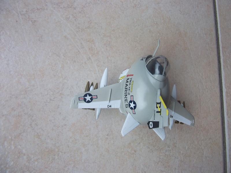 Eggplane A-6 Intruder Dscf3613