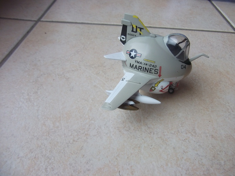 Eggplane A-6 Intruder Dscf3615