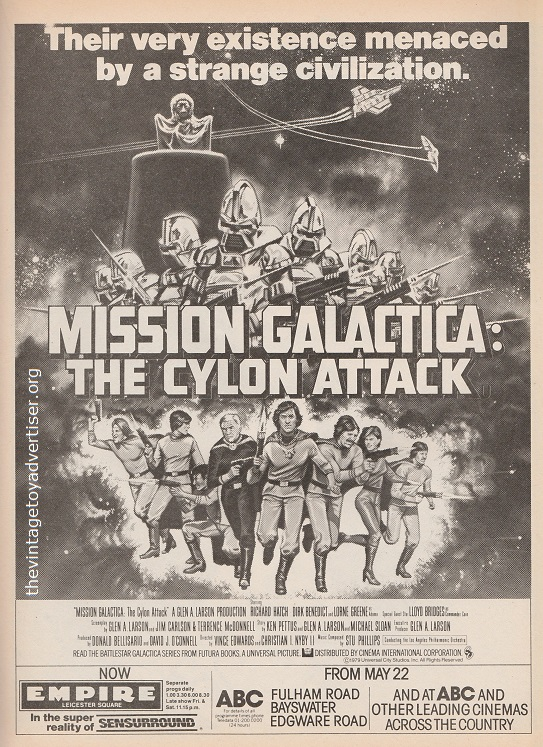 Does anyone else collect vintage Battlestar Galactica? - Page 3 Bg_mis10