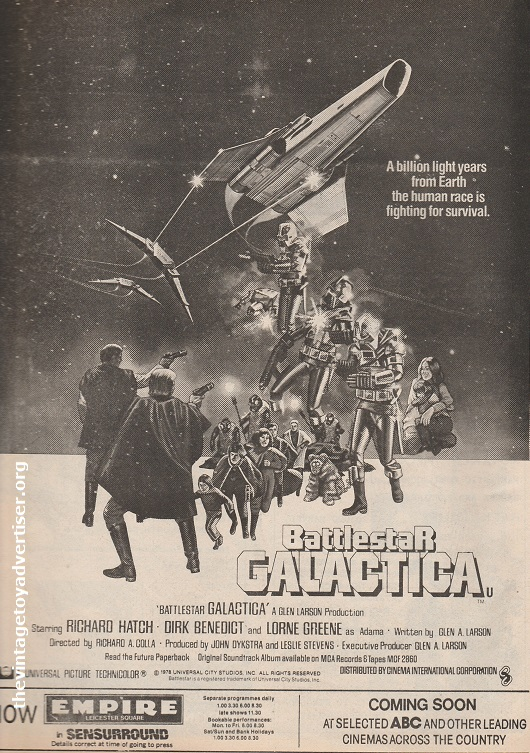 Does anyone else collect vintage Battlestar Galactica? - Page 3 Sw_wee11