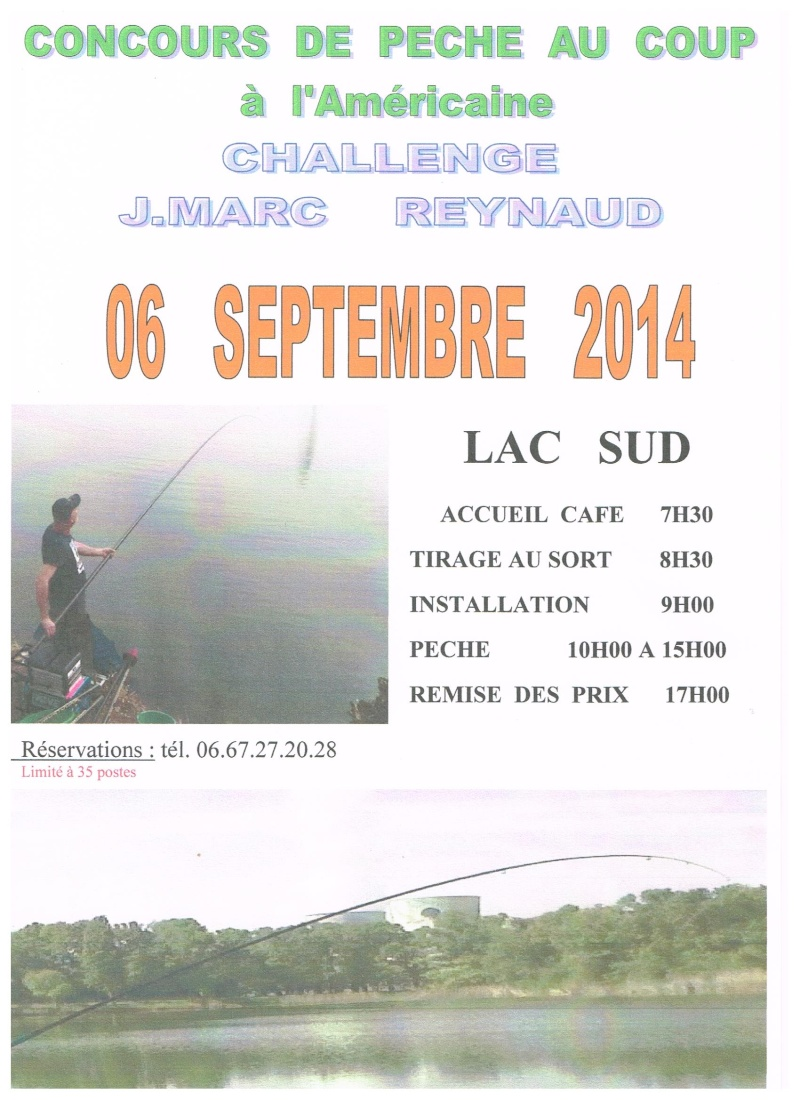 Concours lac de cruas 6 septembre 00110