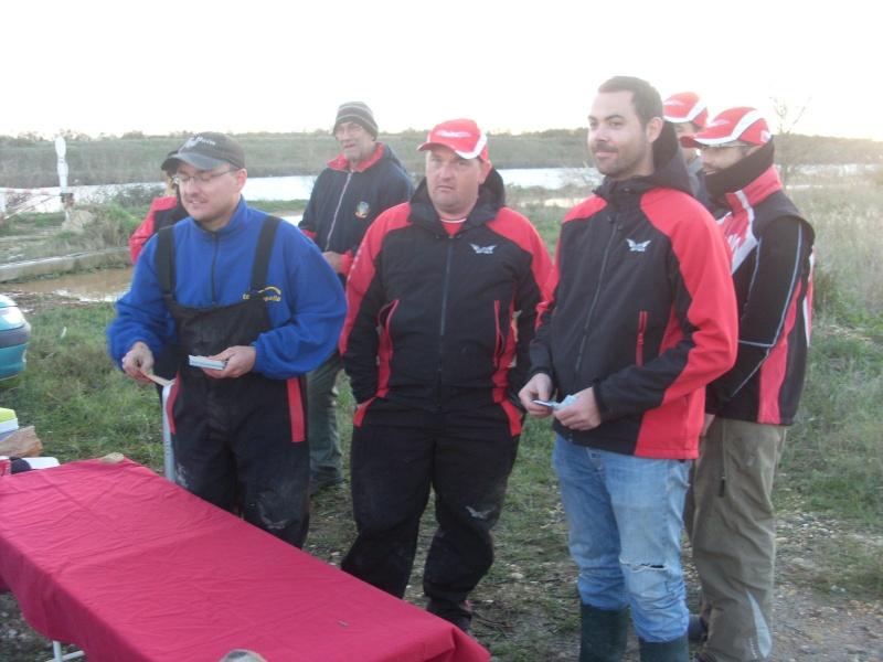 Le Team MILO 30 organise leur 5ème critérium d'hiver 2014/2015 2_manc22
