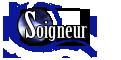 Soigneur