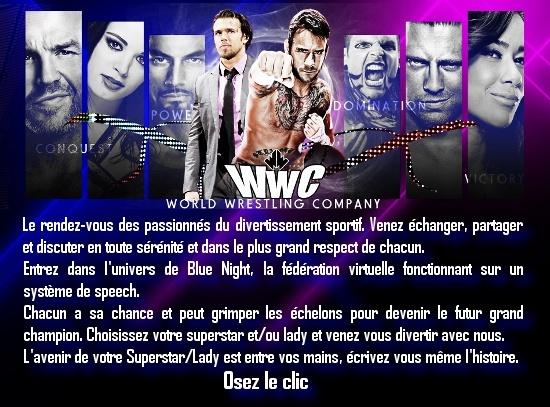 World Wrestling Company Promo_12