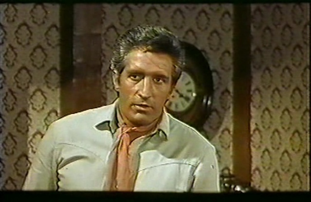 Una forca per un bastardo - Amasi Damiani - 1968  Bastar10