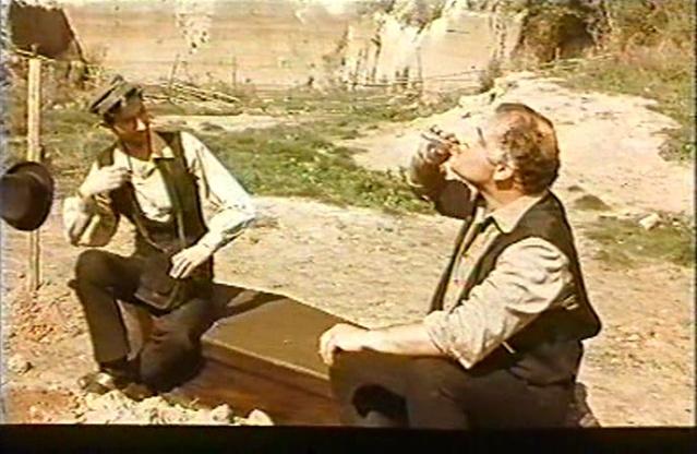 Una forca per un bastardo - Amasi Damiani - 1968  Bastar11