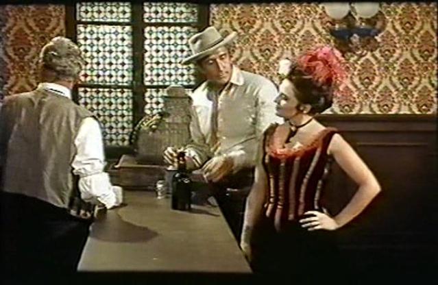 Una forca per un bastardo - Amasi Damiani - 1968  Bastar13
