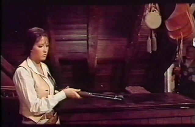 Una forca per un bastardo - Amasi Damiani - 1968  Bastar14