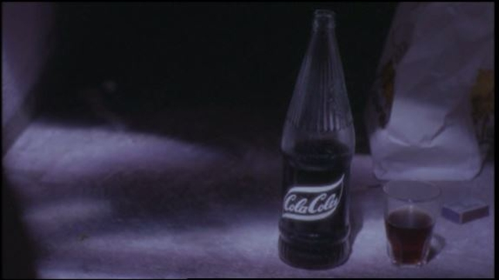 Les Russes ne boiront pas de Cola-Cola  (Italian secret service) -1968 - Luigi Comencini   Cola-c10