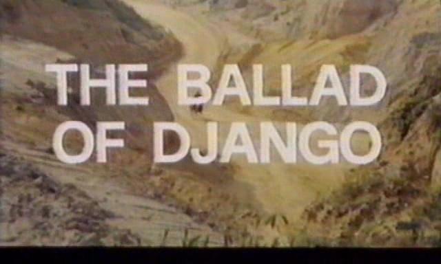 Haut les mains, salaud! Giù le mani... Carogna! (Django Story). 1971. Demofilo Fidani. Vlcsna65