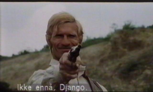 Haut les mains, salaud! Giù le mani... Carogna! (Django Story). 1971. Demofilo Fidani. Vlcsna70