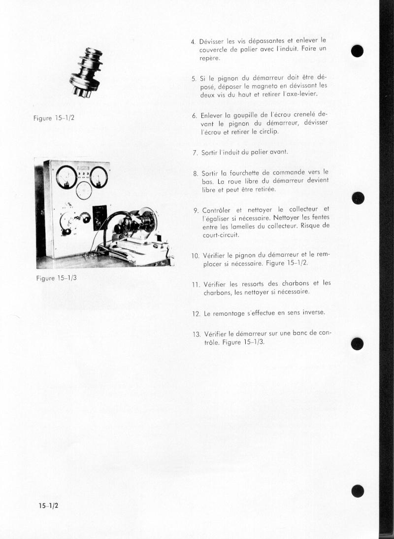 404 de crob - Page 18 3311
