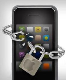 [NEWS] Bonne nouvelle ou pas... iPhone Jailbreak Légal  Iphone11