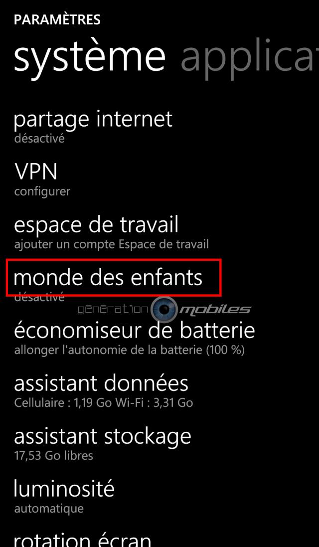 """[ASTUCE] Désactiver """"Live Lock Screen beta"""" Wp_ss_30"""