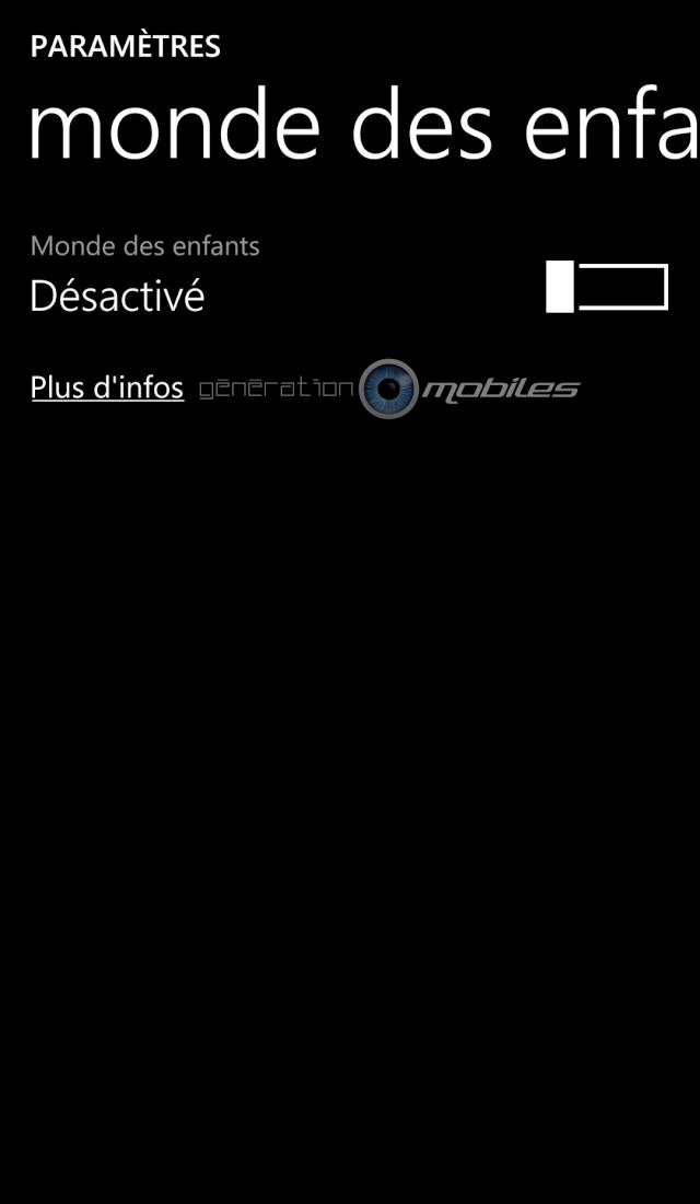 """[ASTUCE] Désactiver """"Live Lock Screen beta"""" Wp_ss_31"""