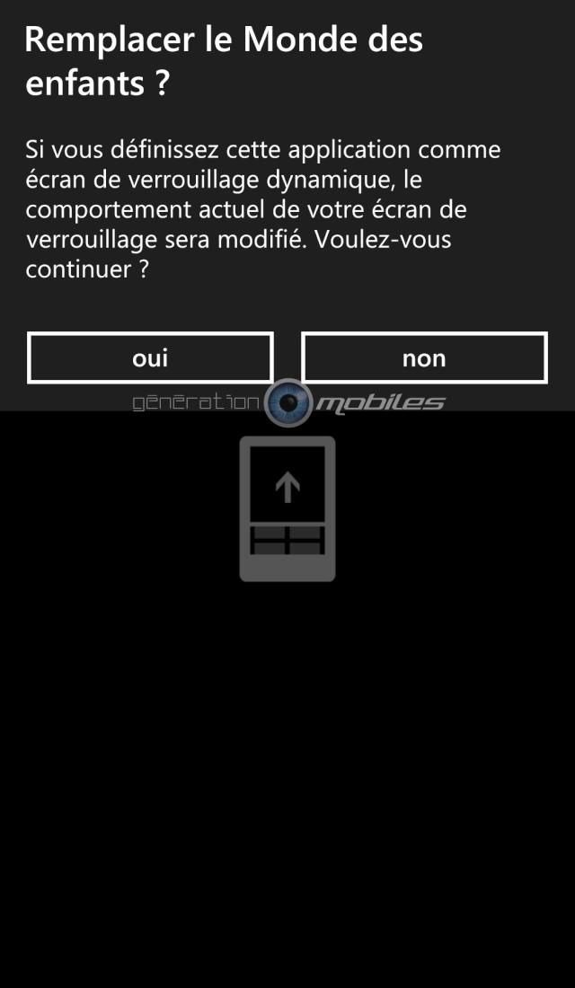 """[ASTUCE] Désactiver """"Live Lock Screen beta"""" Wp_ss_33"""