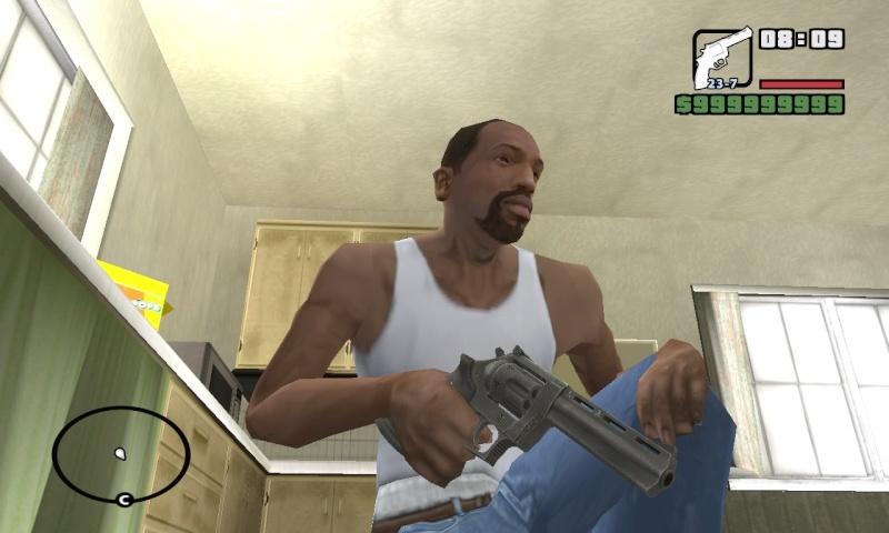 [Desert_eagle] MR96 Revolver Gta_sa27