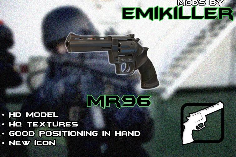 [Desert_eagle] MR96 Revolver Previe10