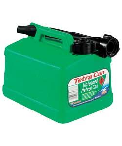 What do I need to do to swap a fuel pump to a gravity fed one? 228-0310