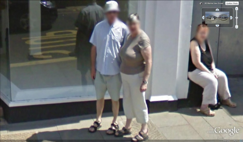 STREET VIEW: T'as le look coco(tte) Penzan11