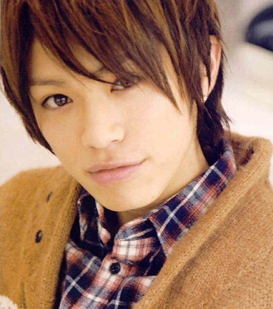 Yamamoto Yusuke Yusuke10